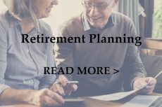 retirement planning traverse city michigan