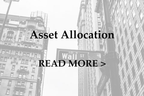 asset allocation traverse city michigan