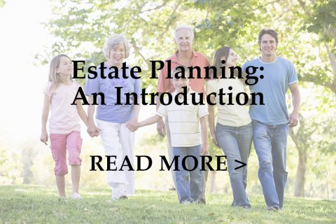 estate planning traverse city michigan