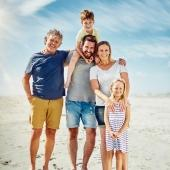 Protect Your Heirs by Naming a Trust as IRA Beneficiary  Thumbnail
