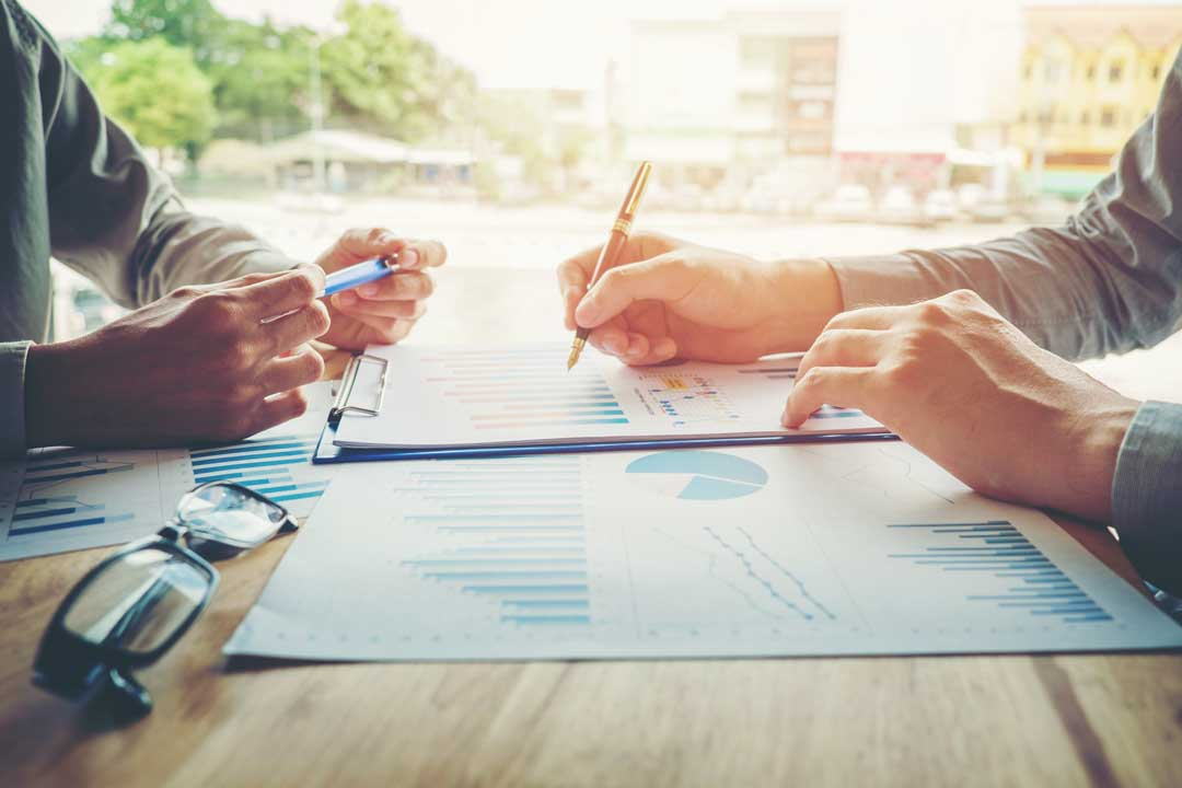 investment management black walnut wealth management