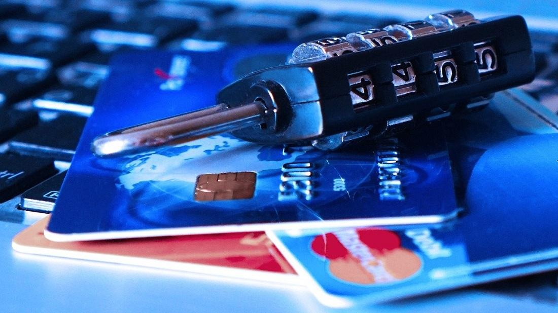 Identity Theft Insurance: A Guide Thumbnail
