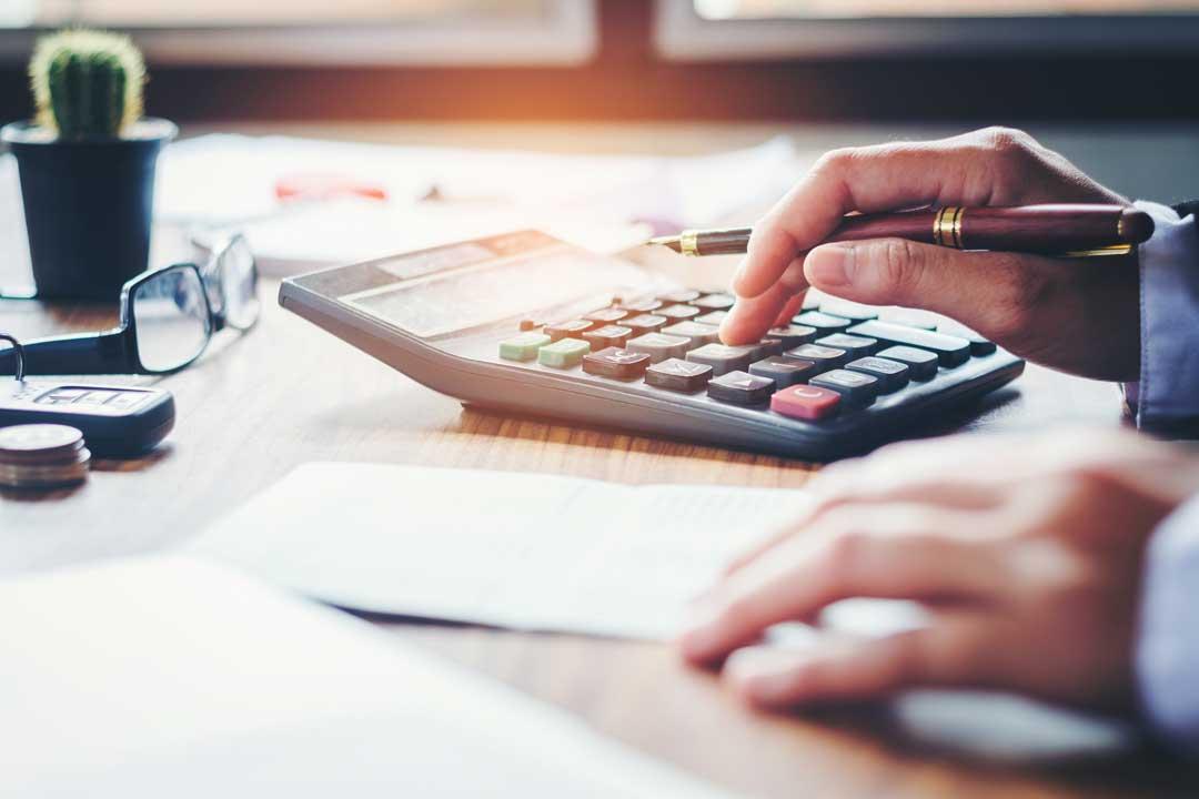 tax planning black walnut wealth management