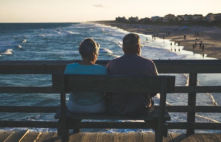 4 Common Money Mistakes for Pre-Retirees Thumbnail