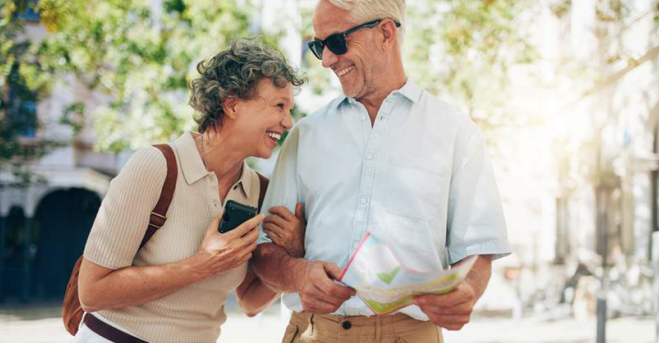 Why You Still Need an Emergency Fund in Retirement Thumbnail