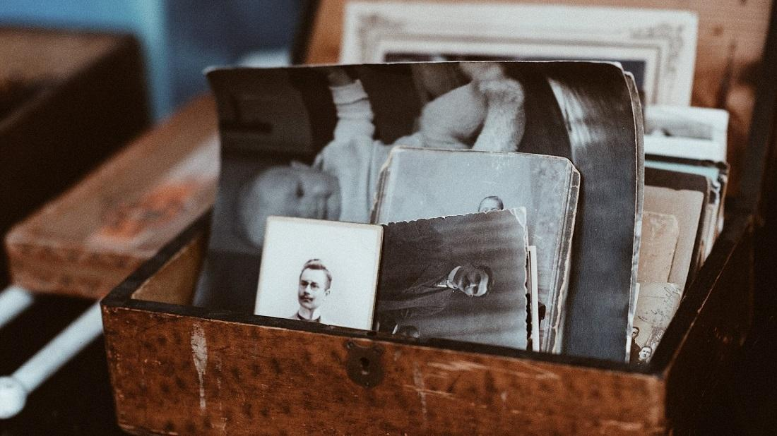 Managing a Windfall: How to Be a Good Steward of Your Inheritance Thumbnail