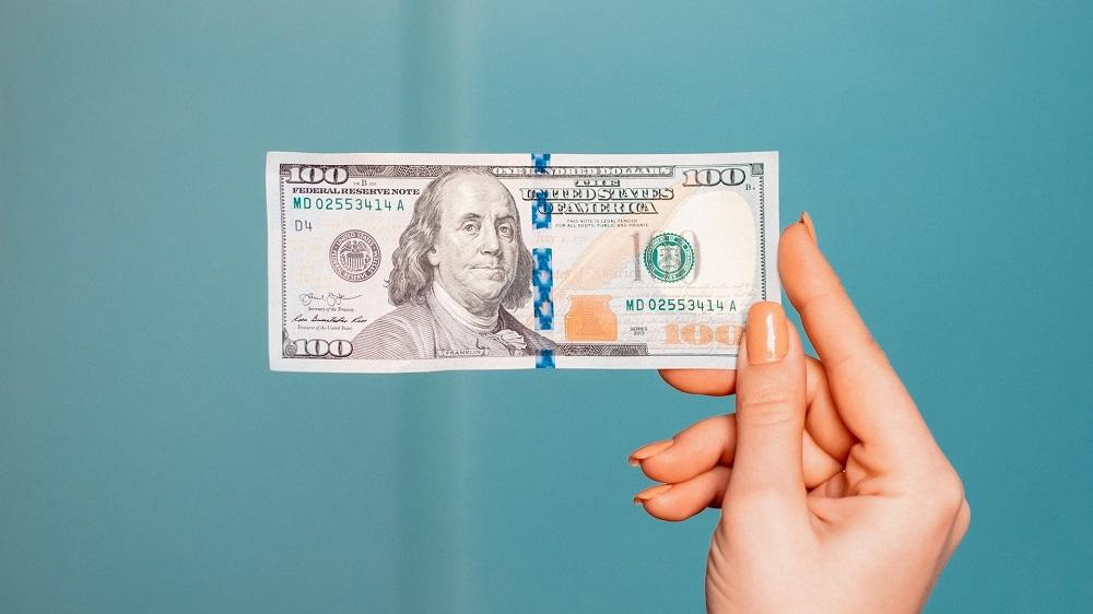 Personal Money Bias: What We Can Do About It? Thumbnail