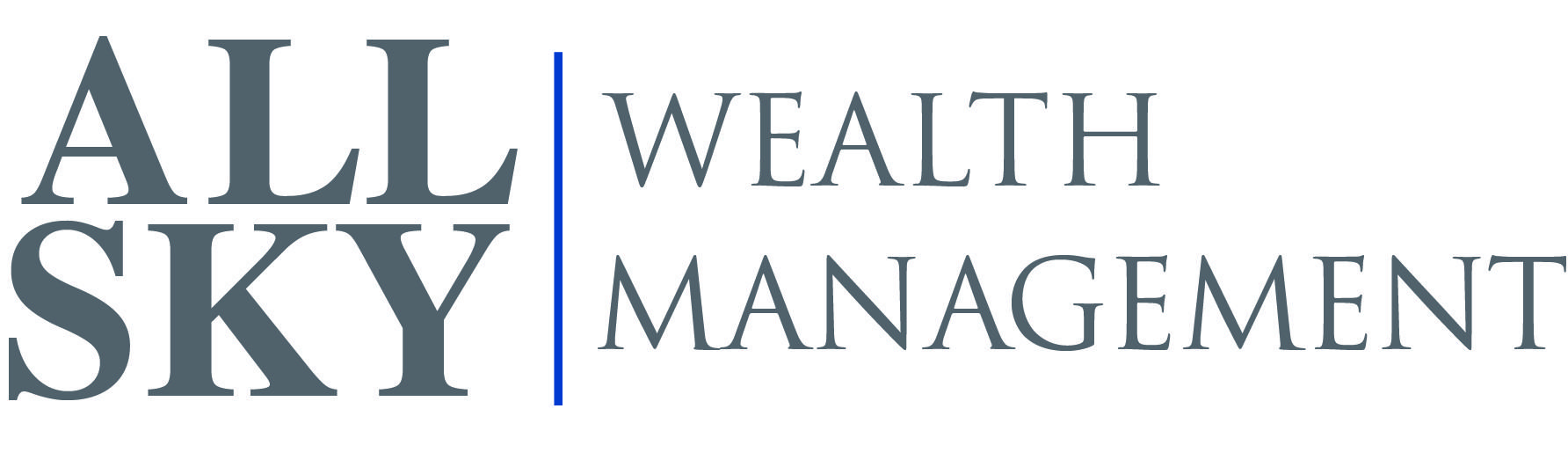 All Sky Wealth Management