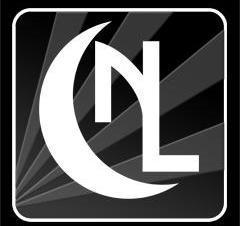 NightlifeCenter.org