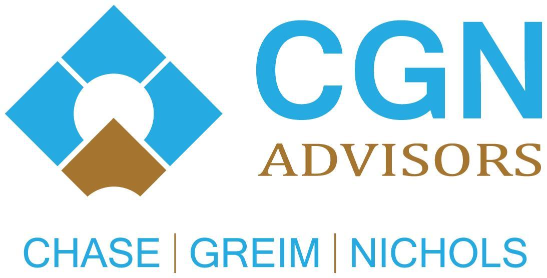CGN Advisors