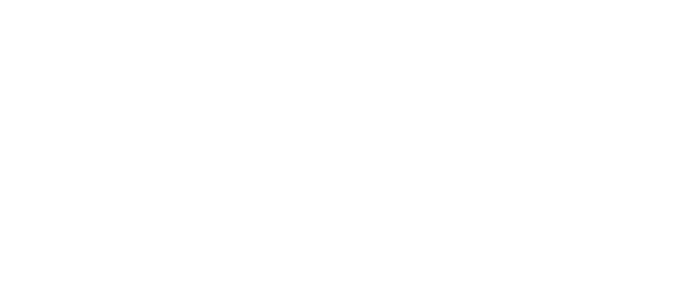 PARTNERS FINANCIAL GROUP