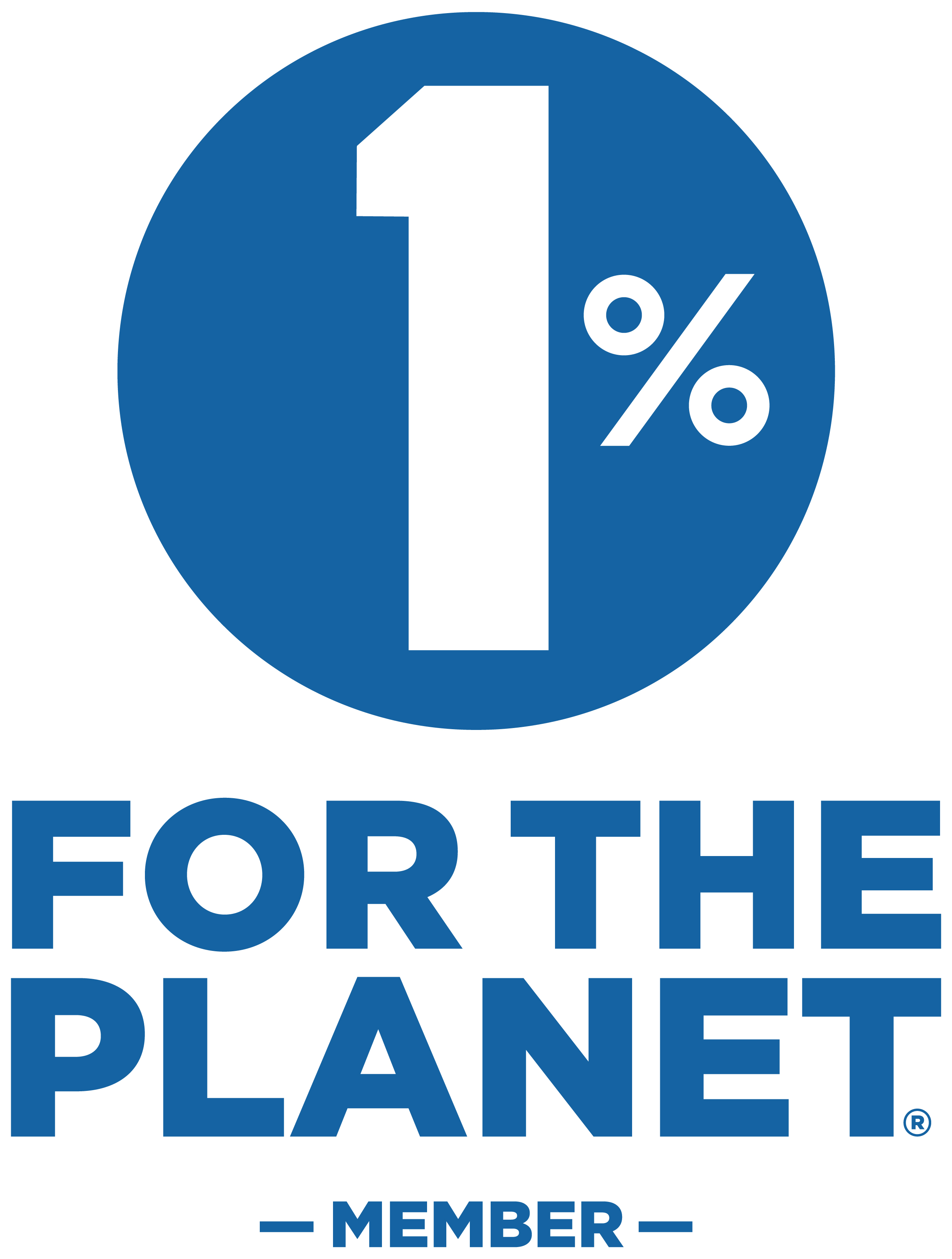 1% for the Planet South Dakota