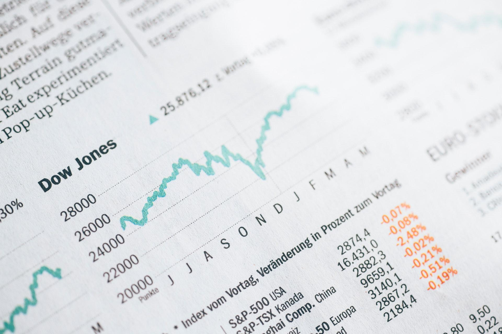 How Much Daktronics Company Stock Should I Own? Thumbnail