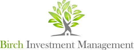 Birch Investments