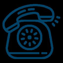 CALL YOUR SOUTH DAKOTA FINANCIAL ADVISOR