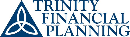 Trinity Financial Planning
