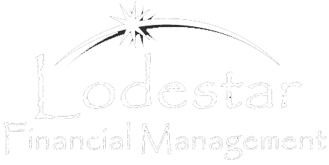 Lodestar Financial Management