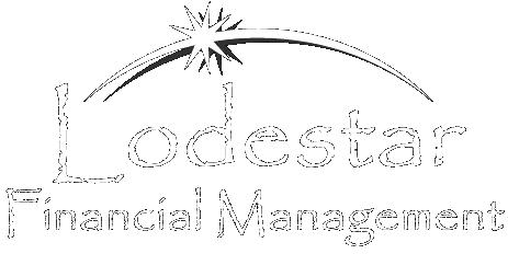 Lodestar Financial Management