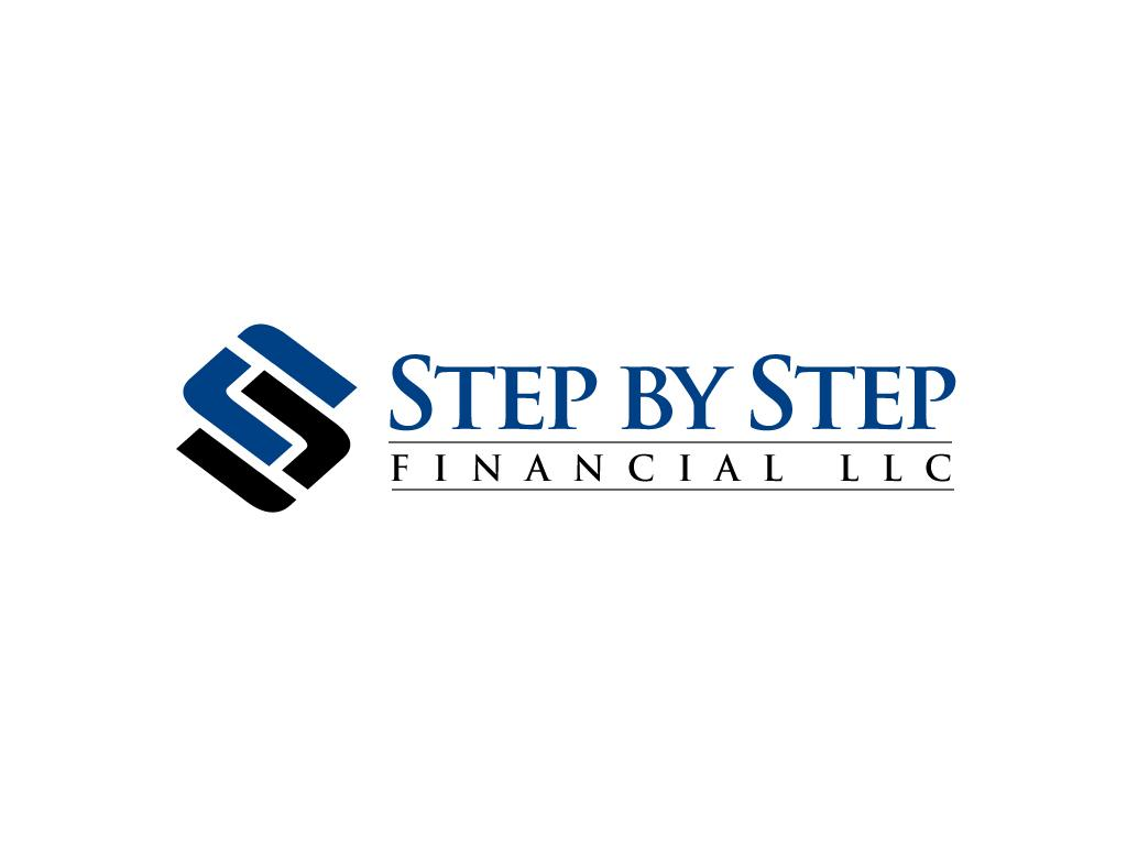 Fee-Only Advisors — Step By Step Financial LLC