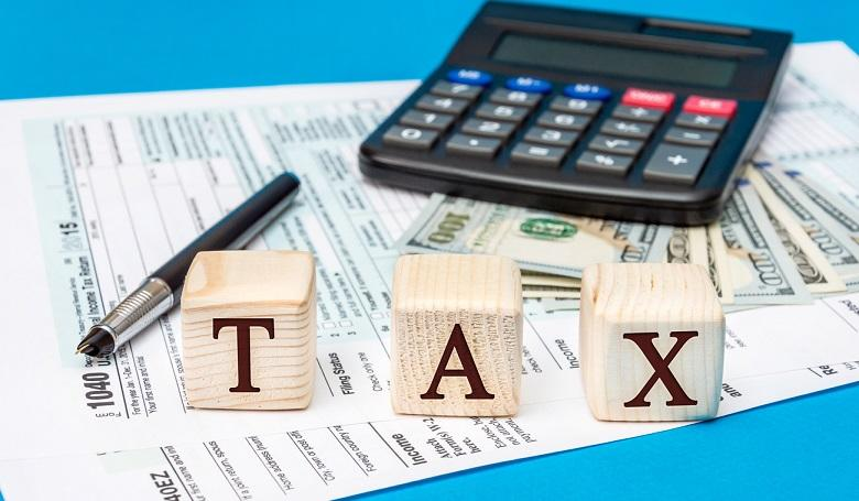 How Does the New Tax Law Affect My Deductions? Thumbnail