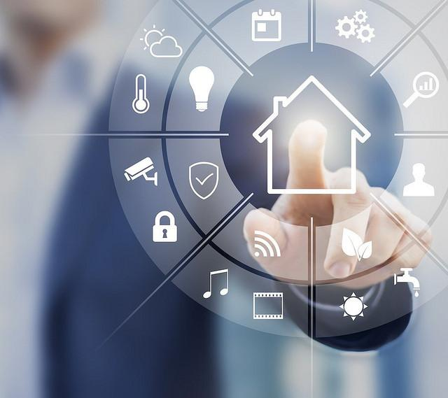 5 Areas That Smart Home Technology Could Impact Your Finances Thumbnail