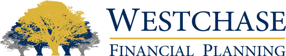 Westchase Financial Planning