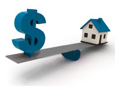 How does the new tax law affect my home mortgage interest deduction?  Thumbnail