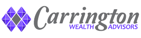 Carrington Wealth Advisors