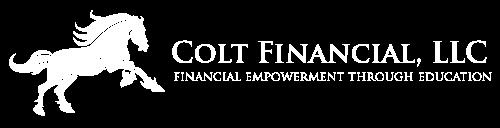 Franklin, Massachusetts- Financial Planning Education and Guidance | Colt Financial, LLC