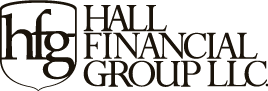 Hall Financial Group LLC