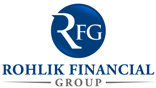 Rohlik Financial Group