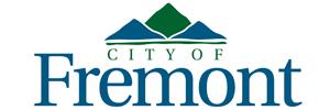 City of Fremont Logo