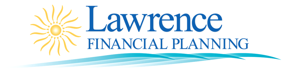 Logo for Lawrence Financial Planning