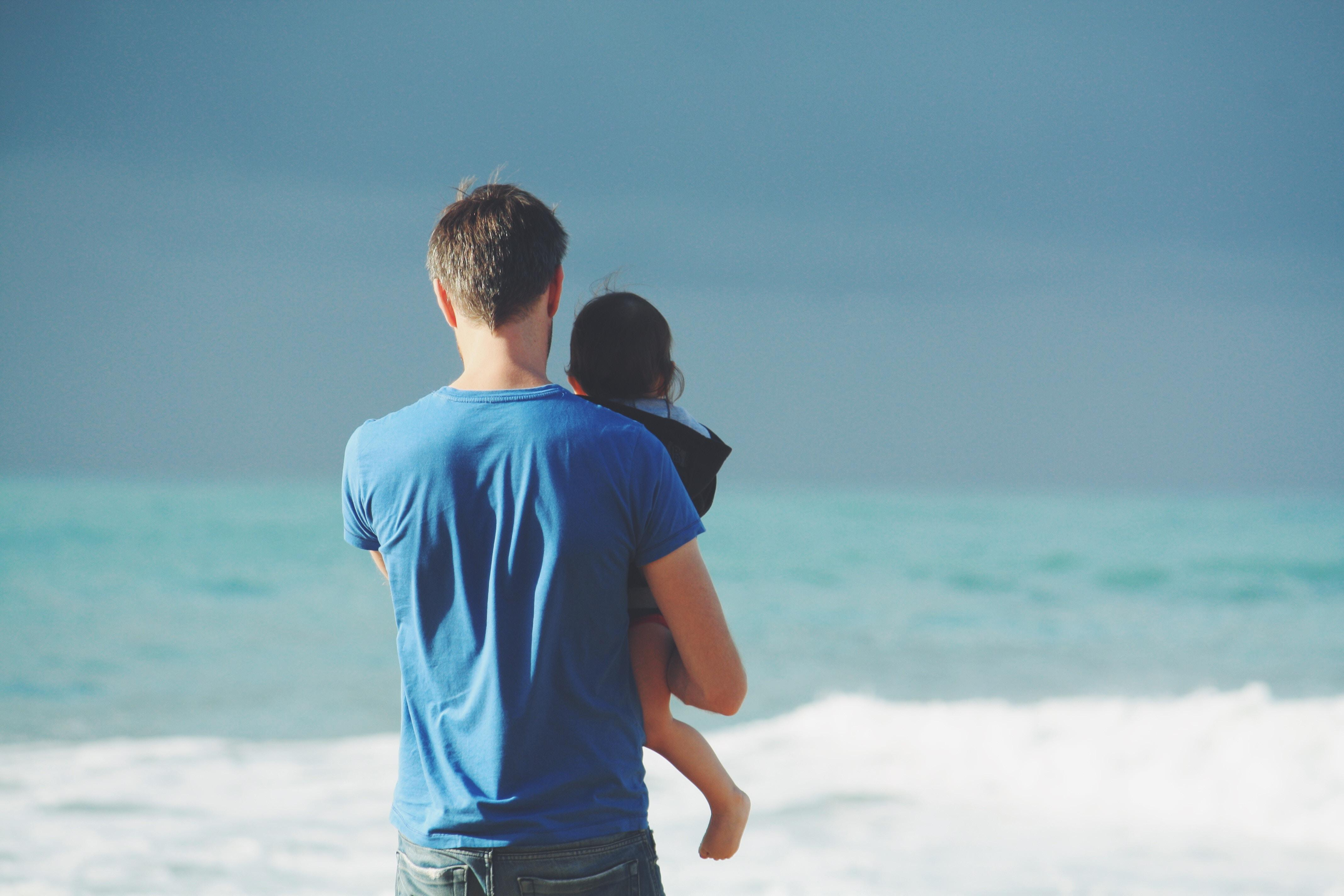 The Impacts of Divorce on Child-Related Tax Benefits Thumbnail