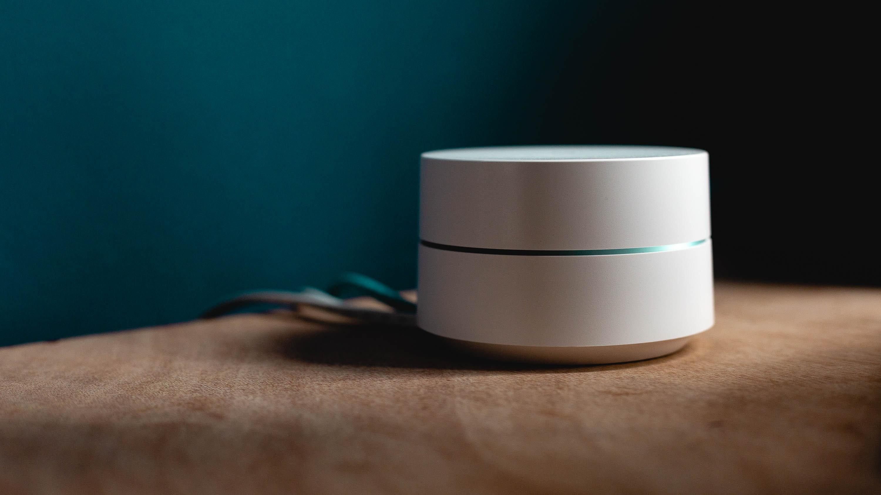5 Areas That Smart Home Tech Could Impact Your Finances Thumbnail