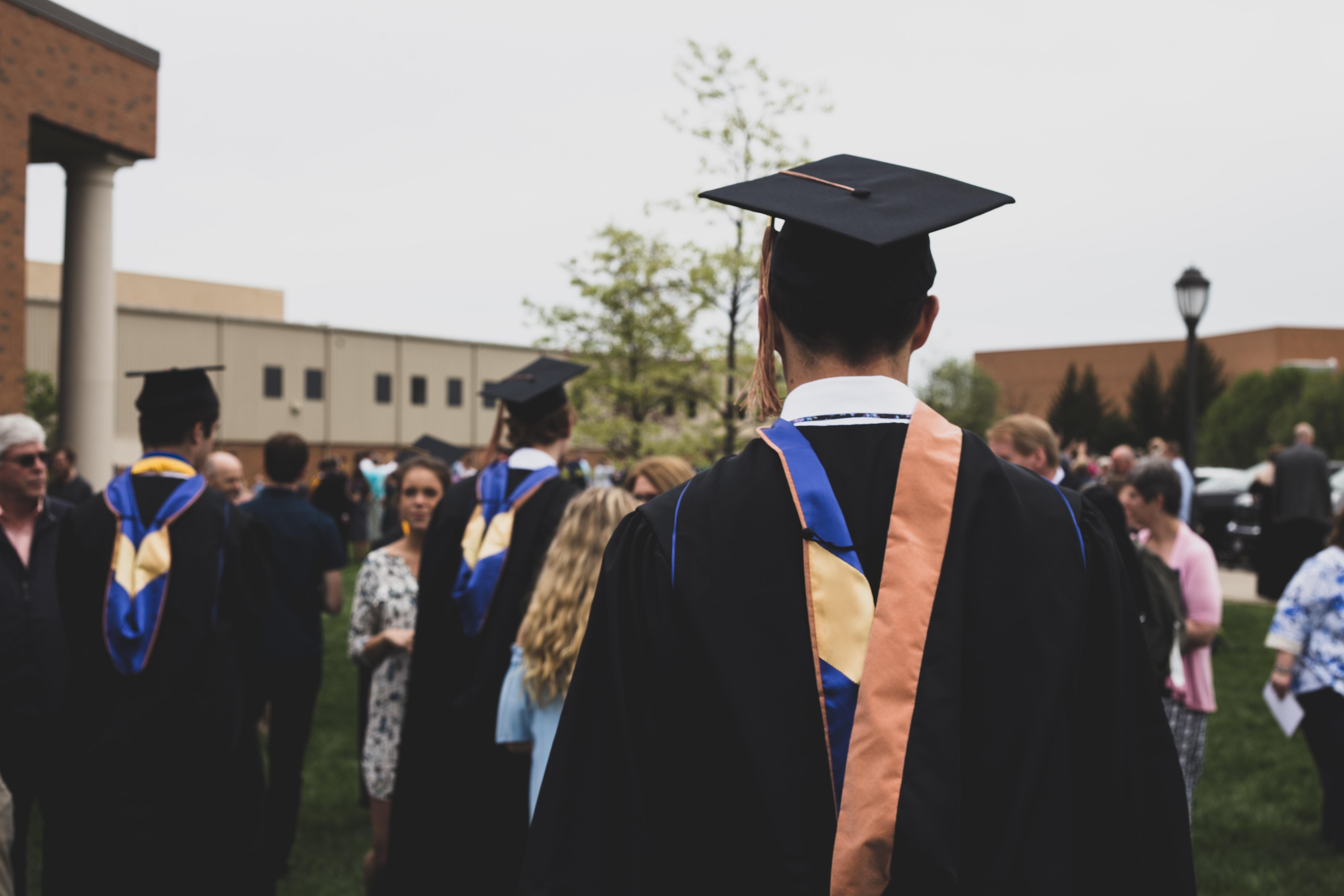 5 Things To Consider About the Impact of TCJA on Post-Divorce College Planning Thumbnail