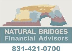 Natural Bridges Financial Advisors