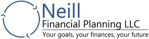 O'Neill Financial Planning