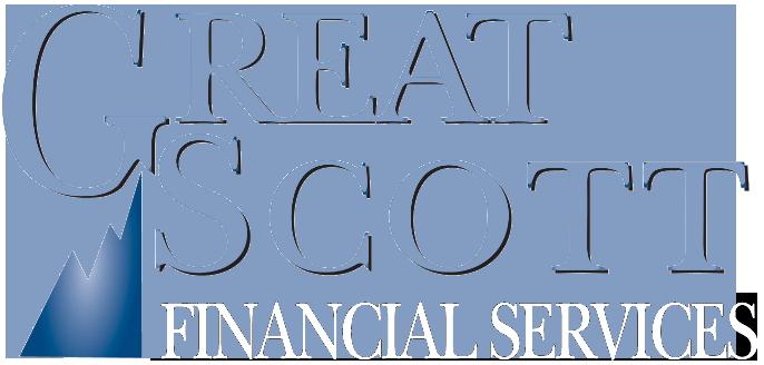 Great Scott Financial