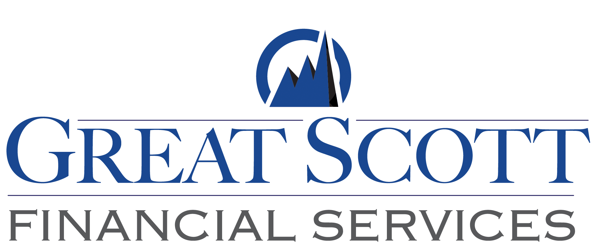 Great Scott Financial