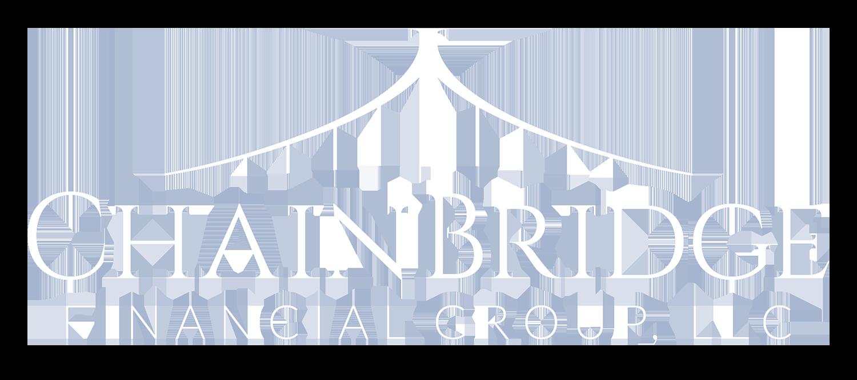 ChainBridge Financial Group, LLC