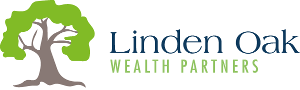 Linden Oak Wealth