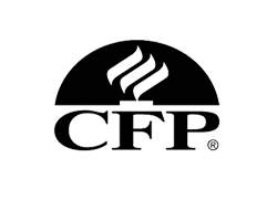 CFP® advisor merritt island fl wealth care llc