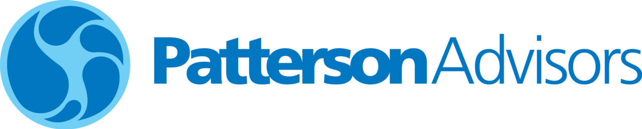 Patterson Advisors LLC