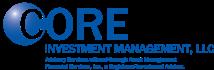 CORE Investment Management, LLC