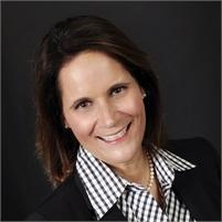 Wendy B. Sanders, CFP®  Photo
