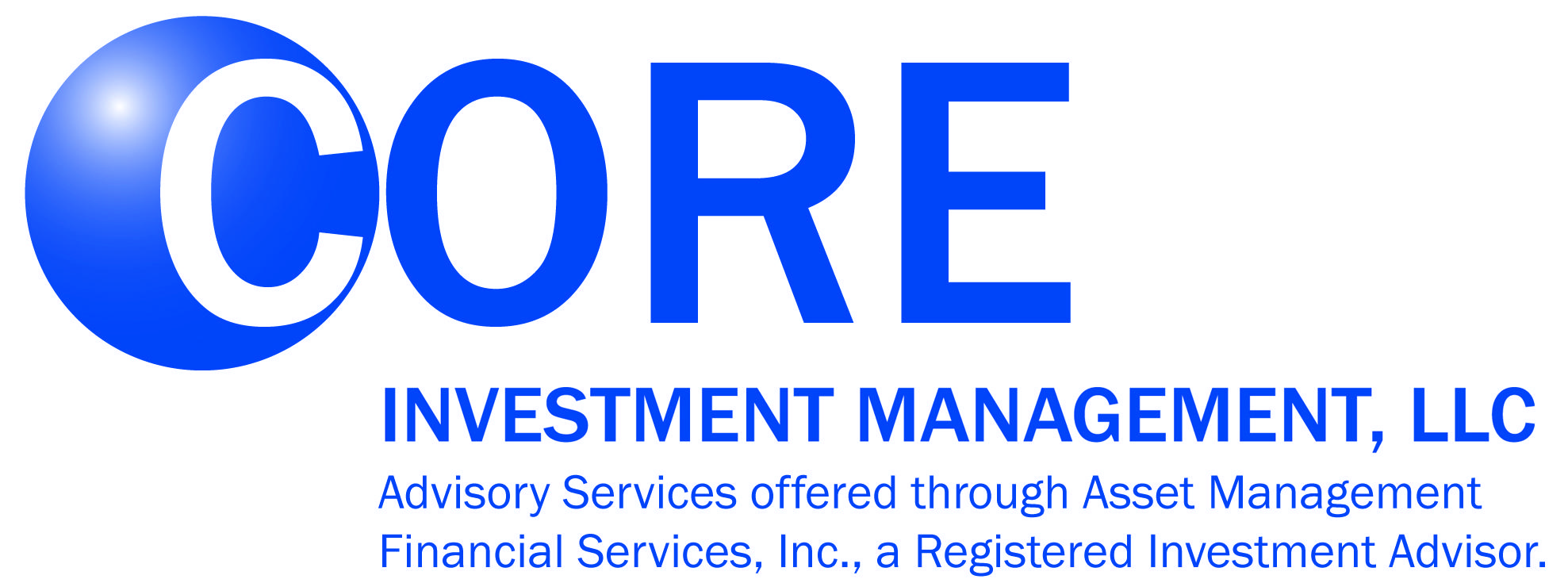 CORE Investment Management, LLC