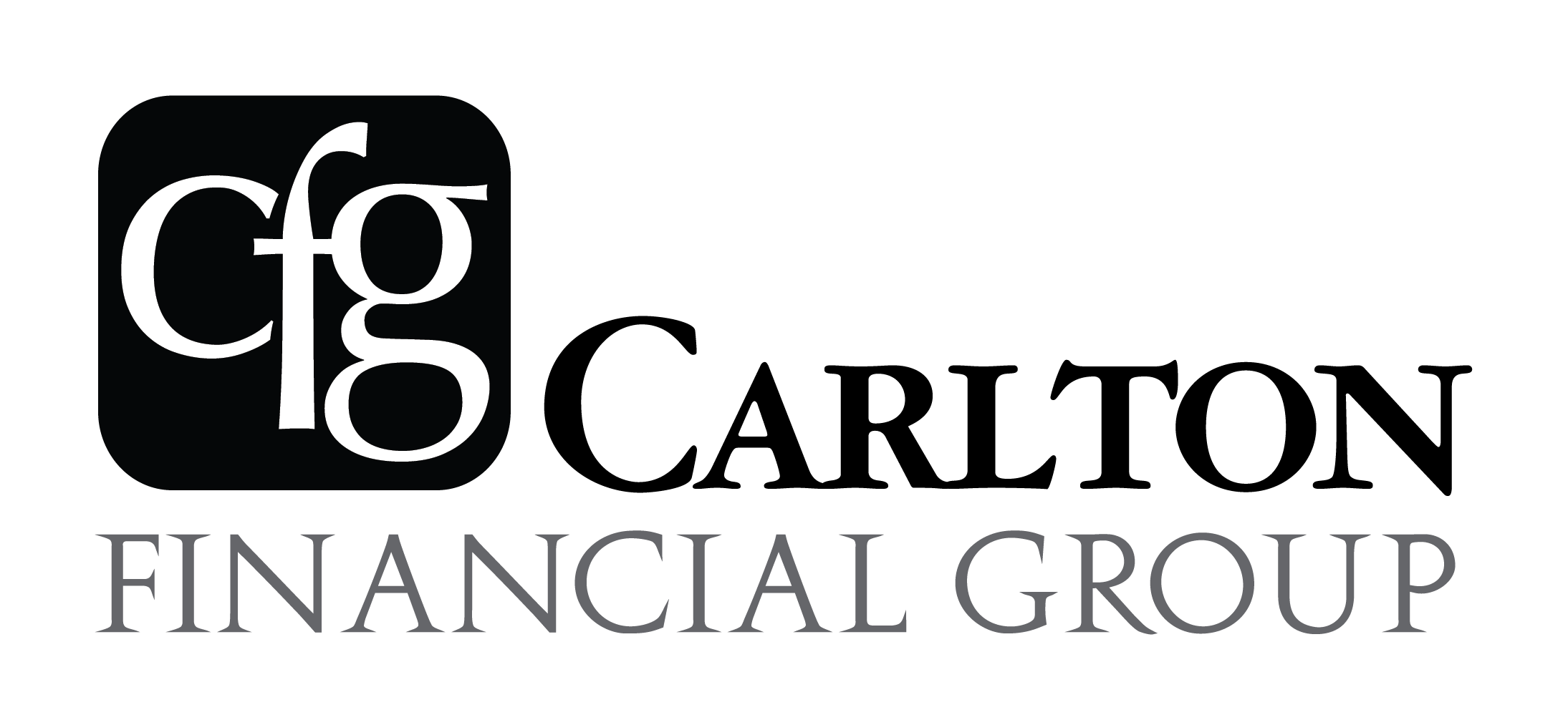 Carlton Financial Group