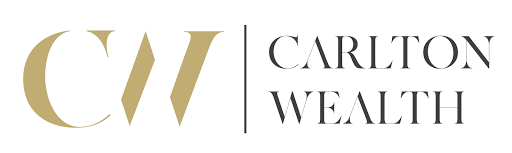 Carlton Wealth