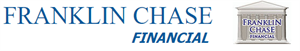 Franklin Chase Financial